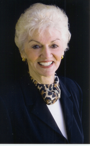 Penny Roy